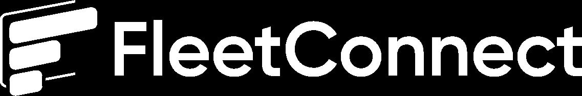 Fleet Connect – nowe podejście w zarządzaniu flotą pojazdów